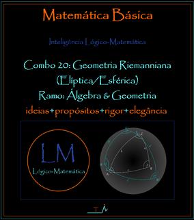 20.0 Matemática Básica.png