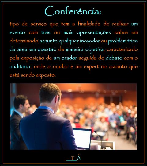 Conferência_Poster.png