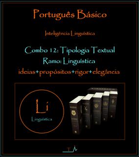 12.0 Português Básico.png