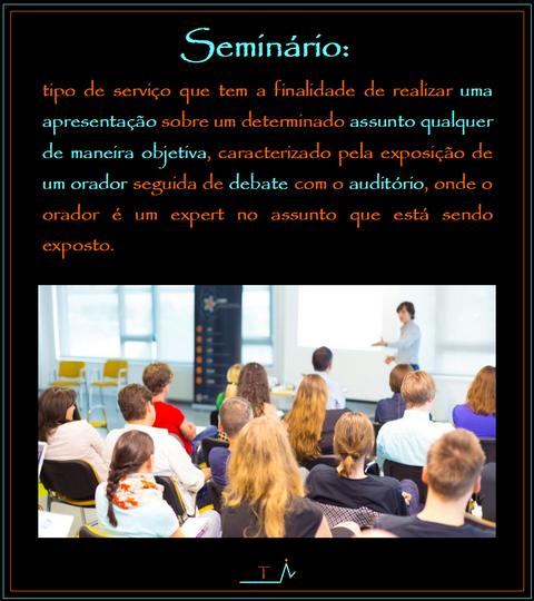 Seminário_Poster.png