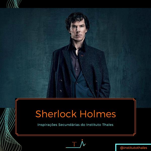 6.0 Sherlock Holmes.png
