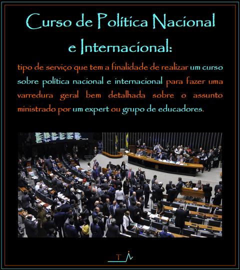 Curso_de_Política_Nacional_e_Internacio