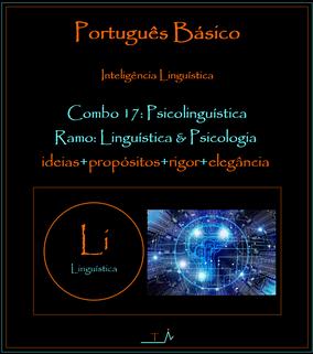 17.0 Português Básico.png