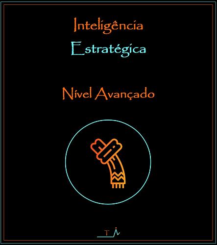 6.0_Capa_Eg_Avançado.png