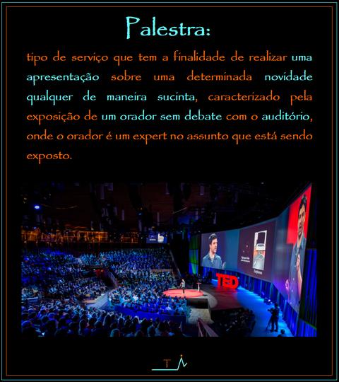 Palestra Poster.png