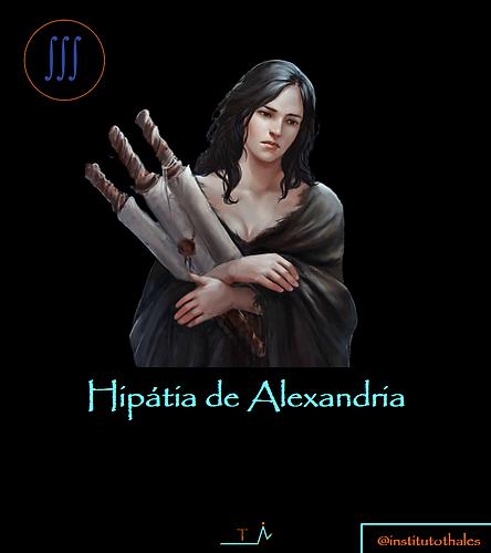 Hipátia_de_Alexandria.png