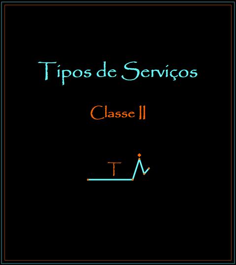 Classe II.png