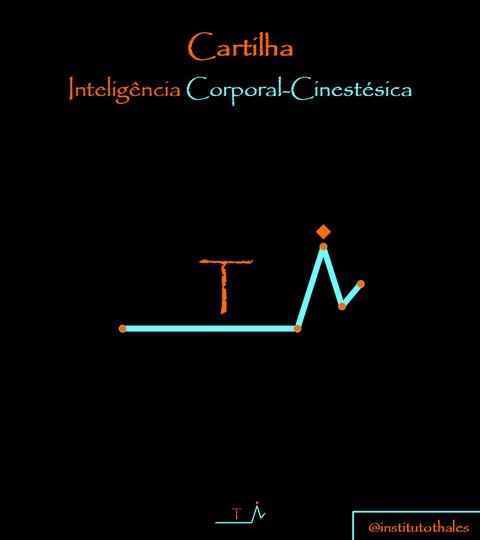 10.0 Cartilha C-C.png