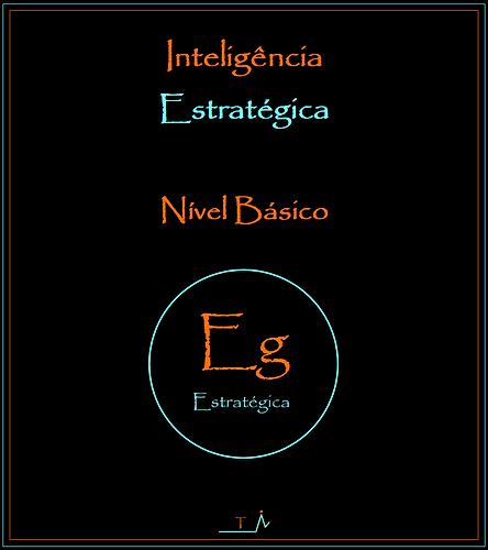 6.0_Capa_Eg_Básico.png