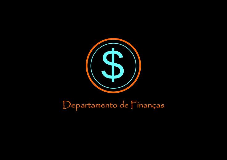 Departamento_de_Finanças_do_IT.png