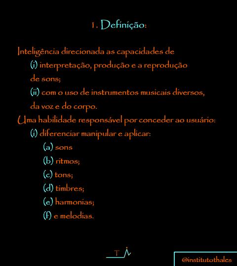 3.0 Cartilha Mu.png