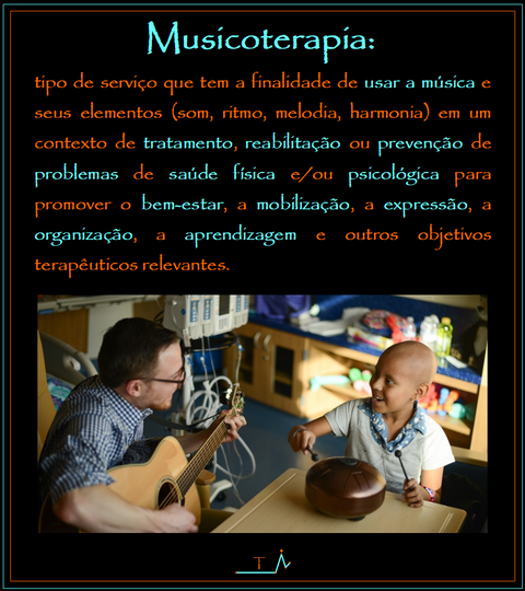 Musicoterapia Poster.png