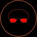 CC - Símbolo.png
