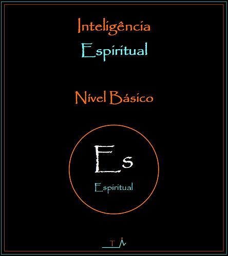 10._Capa_Es_Básico.png