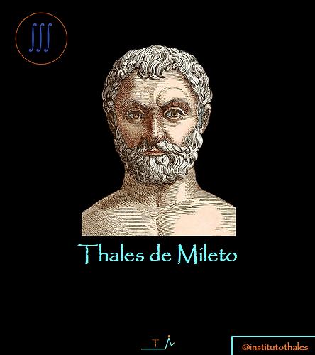 Thales de Mileto.png