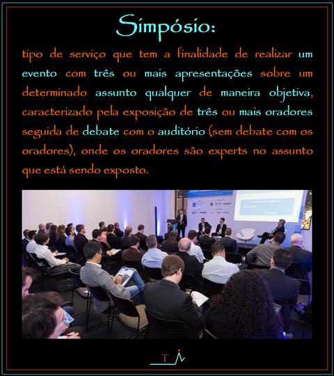 Simpósio_Poster.png
