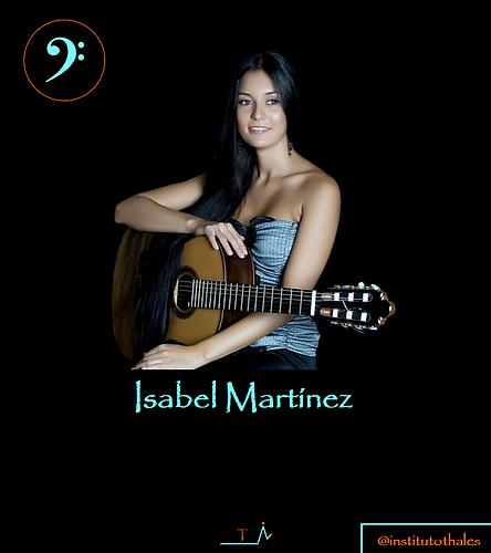 Isabel_Martínez_II.png