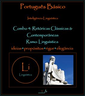 4.0 Português Básico.png