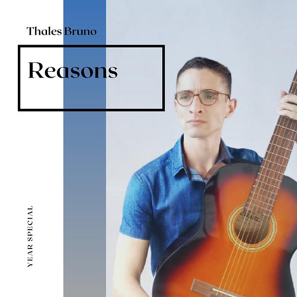 Reasons - CD capa 1.png