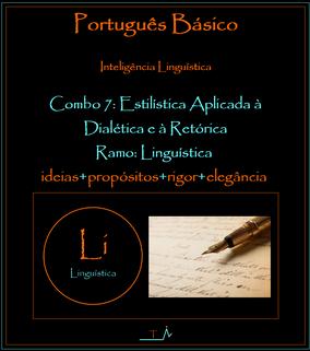 7.0 Português Básico.png