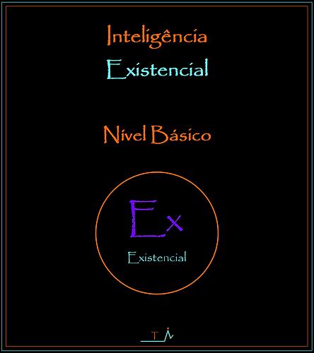 8._Capa_Ex_Básico.png