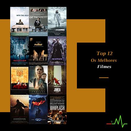 6.0 Os Melhores Filmes -Site Pessoal.png