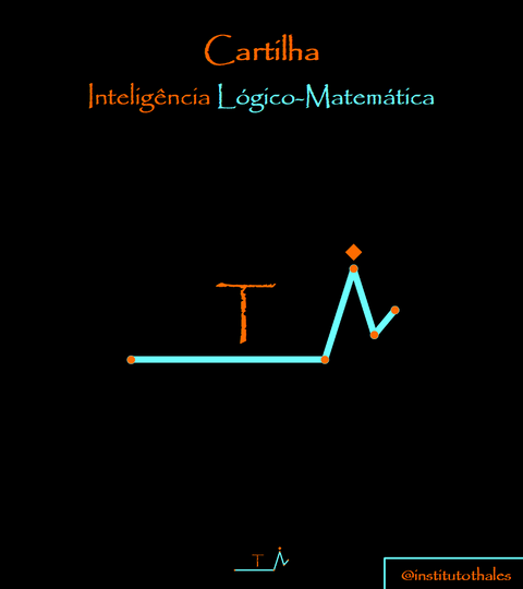 10.0 Cartilha L-M.png