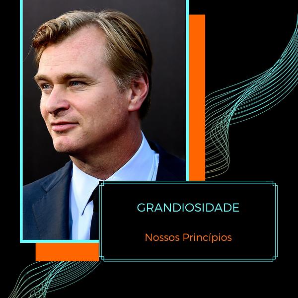 3.0_Princípios_IT_-_Grandiosidade.png
