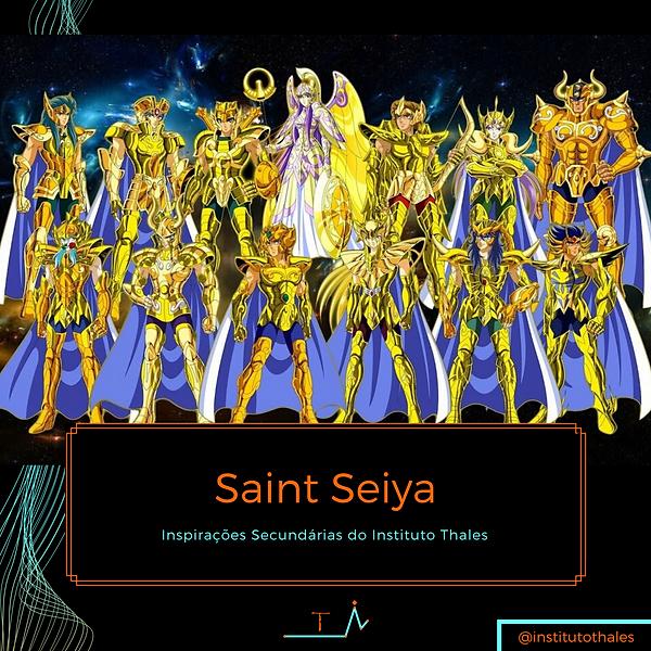 3.0 Saint Seiya.png