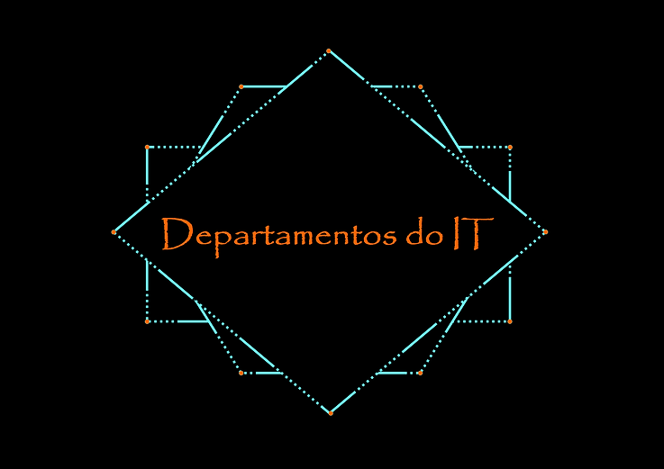 Departamentos do IT.png