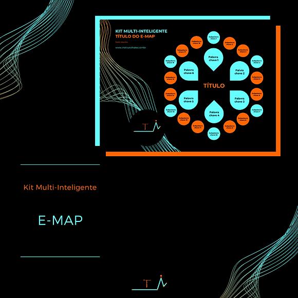 Kit Multi-Inteligente_E-Map.png