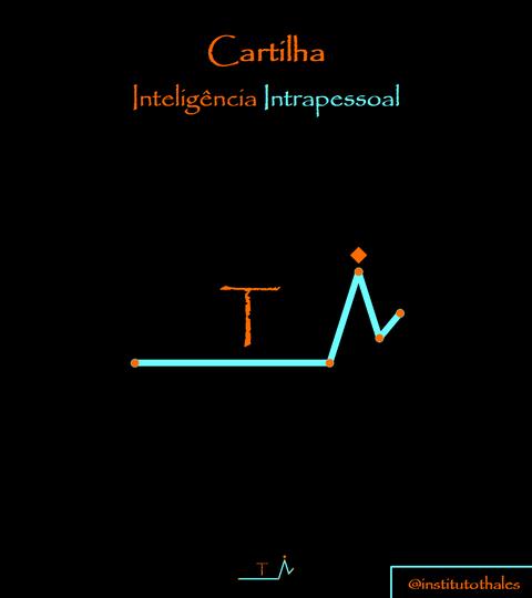 10.0 Cartilha Ir.png
