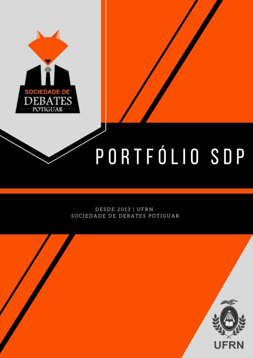 Portfólio SDP.PNG