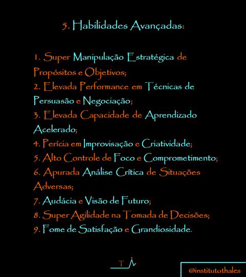 7.0 Cartilha Ex.png