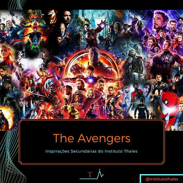 7.0 The Avengers.png