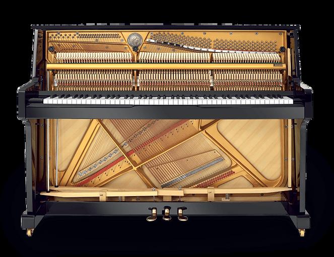Piano VI.png