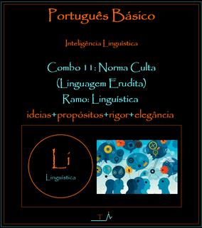 11.0 Português Básico.png