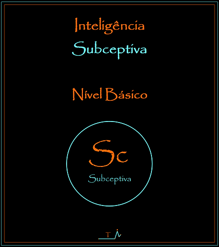 3.0_Capa_Sc_Básico.png
