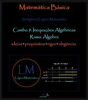 9.0 Matemática Básica.png