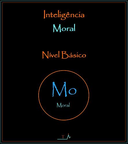 7._Capa_Mo_Básico.png