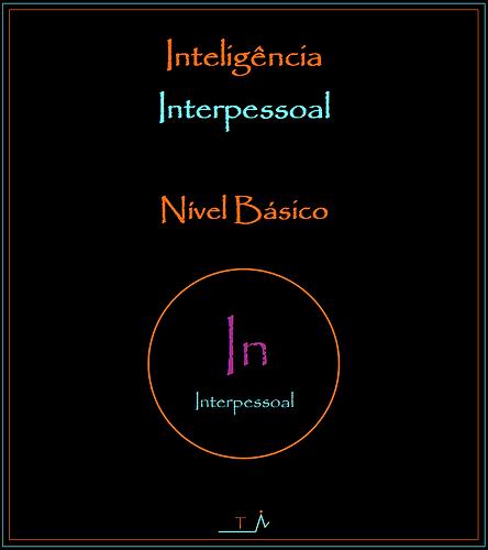 5._Capa_In_Básico.png