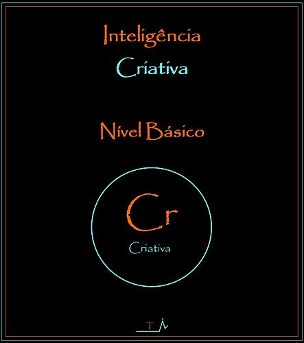 1.0_Capa_Cr_Básico.png