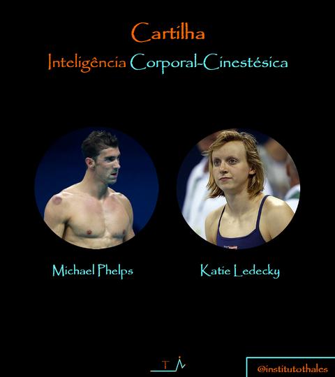 0.0 Cartilha C-C.png