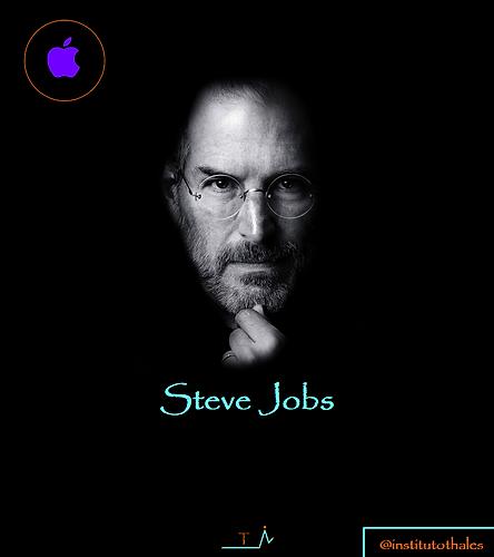 Steve Jobs.png