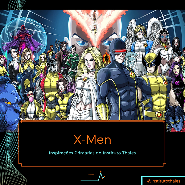 7.0 X-Men.png