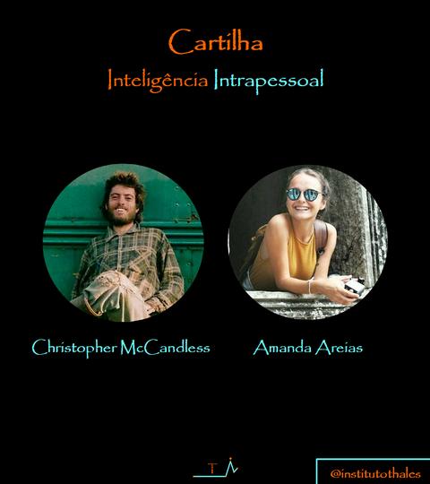 0.0 Cartilha Ir.png