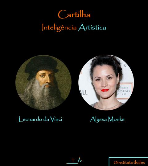 0.0 Cartilha Ar.png