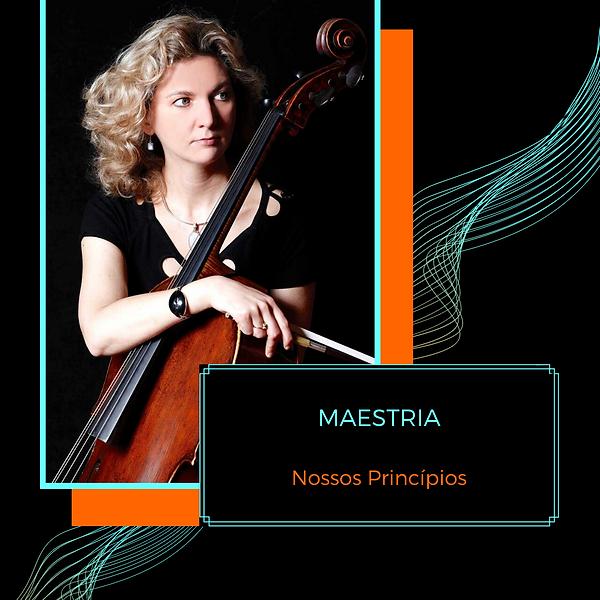 7.0_Princípios_IT_-_Maestria.png
