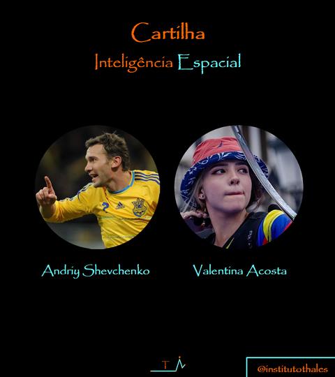 0.0 Cartilha Ep.png