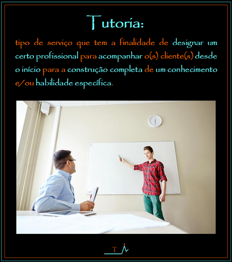 Tutoria Poster.png